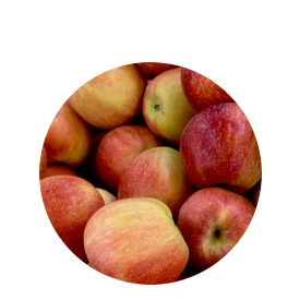 https://doerrwerk.de/media/image/69/87/0c/Set-Crunchy-Apples-Natur-und-Zimt.png