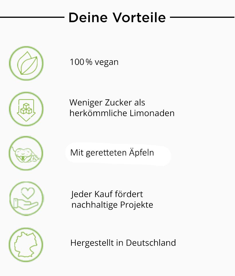 https://doerrwerk.de/media/image/e1/05/04/Deine-Vorteile-Apfelschlehe.jpg